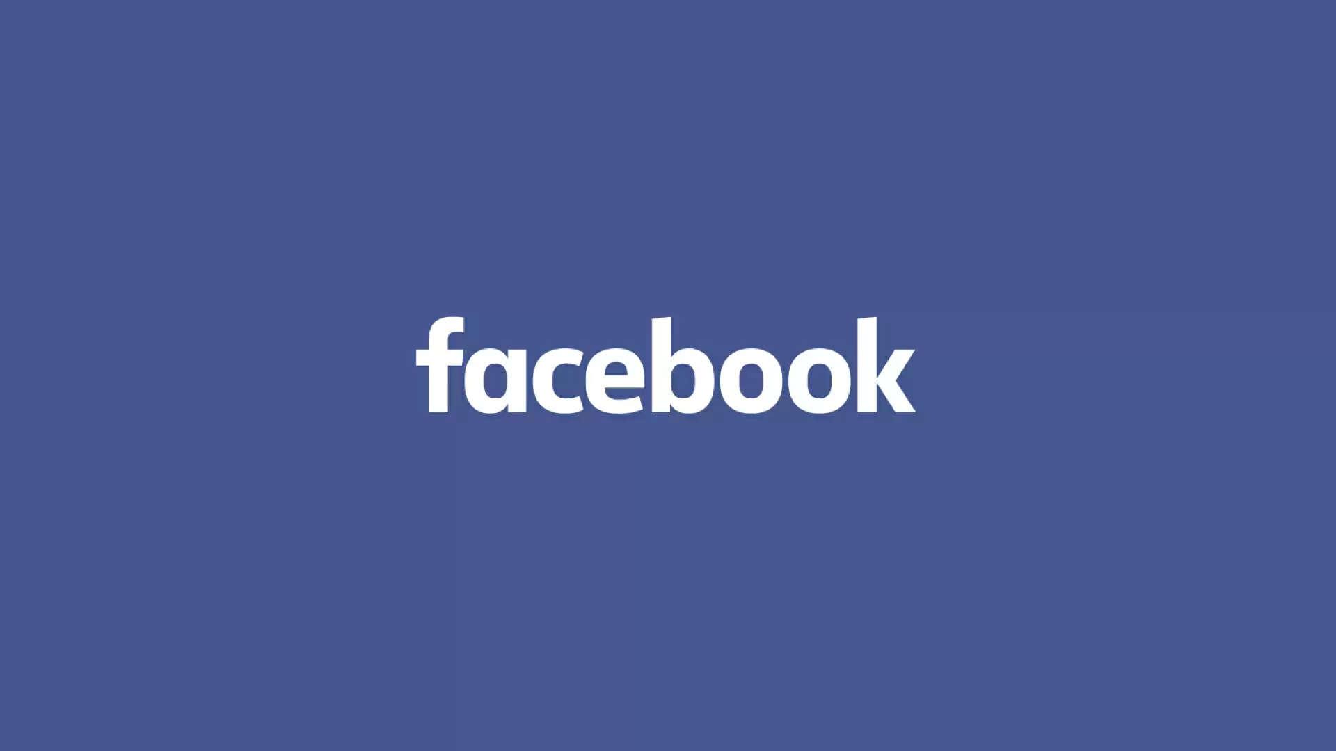 facebook अकाउंट को हमेशा के लिए कैसे डिलीट करें?