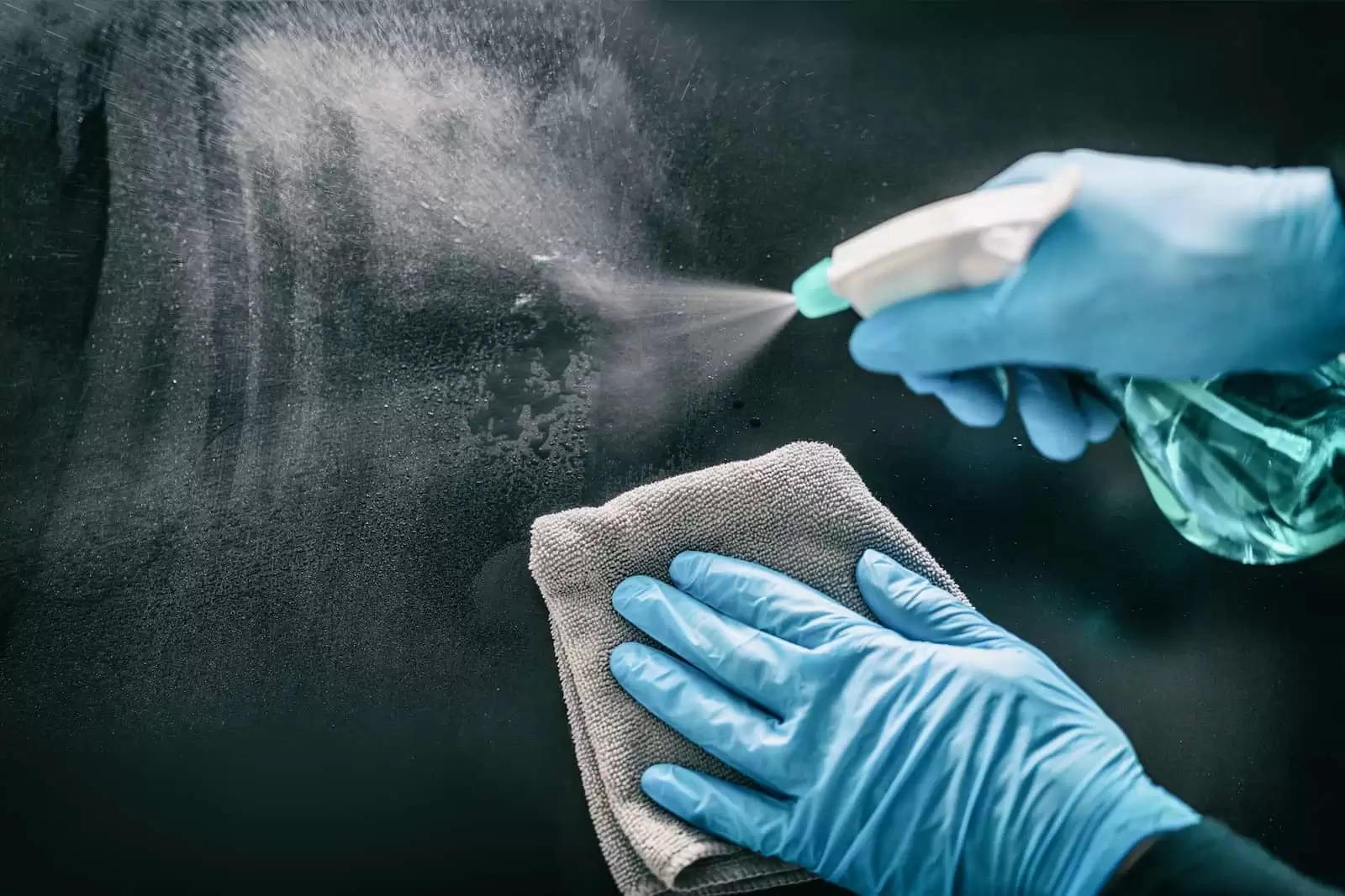 Covid: संक्रमण से बचने के लिए किन घरेलू सामानों को रोजाना सैनिटाइज करना चाहिए?