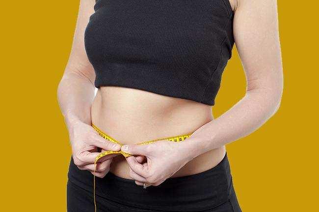 Pregnancy tips:गर्भावस्था के बाद बढ़े शरीर के वजन को इस प्रकार रखें नियंत्रित