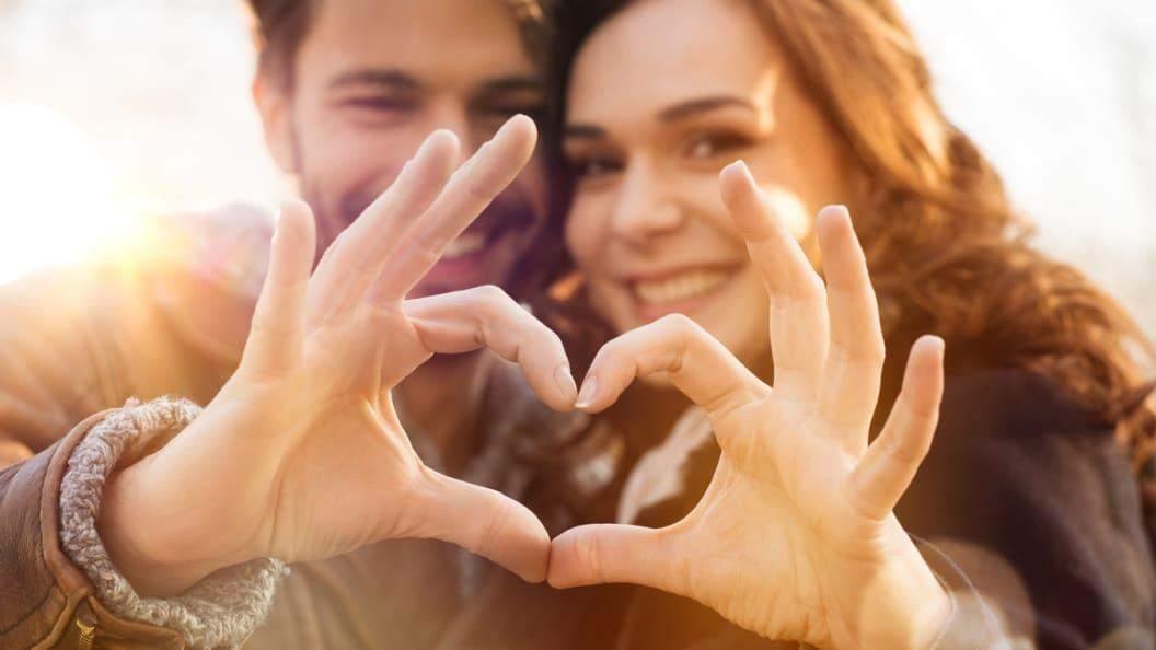 Relationship tips:आप अपने रिलेशनशिप को इस प्रकार बनाए रोमांचक और खास