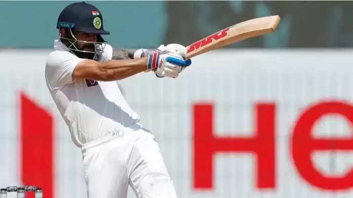 WTC Final,IND vs NZ: कप्तान कोहली ने बताई वजह, बारिश के बाद भी क्यों नहीं बदली प्लेइंग इलेवन