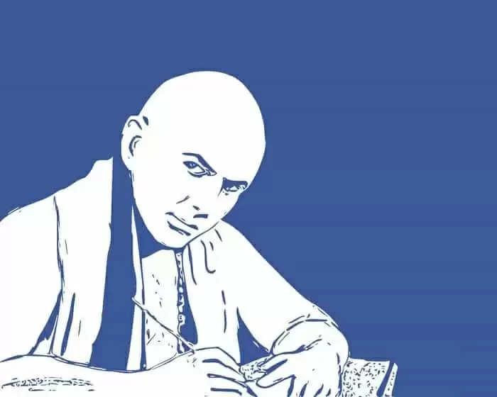 Chanakya niti: इन मामलों में पुरुषों से आगे हैं महिलाएं, जानिए आज की चाणक्य नीति