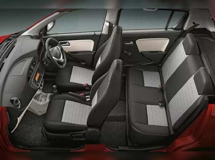 Datsun की कारों पर मिल रहा है भारी डिस्काउंट जाने इनकी खासियत और कीमत