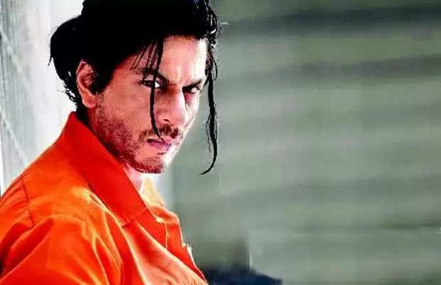 Shahrukh khan Don 3: क्या डॉन 3 होगी शाहरूख खान की अगली फिल्म, मेकर्स ने शुरू किया काम