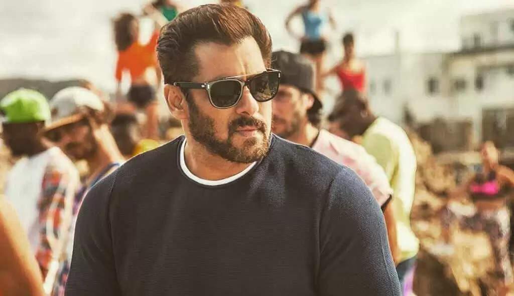 Bhaijaan: पूजा हेगड़े के साथ सलमान खान जल्द करेंगे फिल्म भाईजान के फर्स्ट लुक को शूट