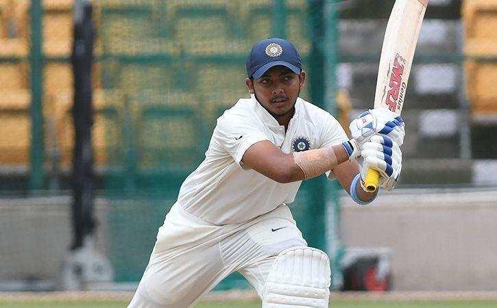 चौथे टेस्ट मैच में डेंब्यू कर सकता है आईपीएल का यह धुरंधर खिलाड़ी