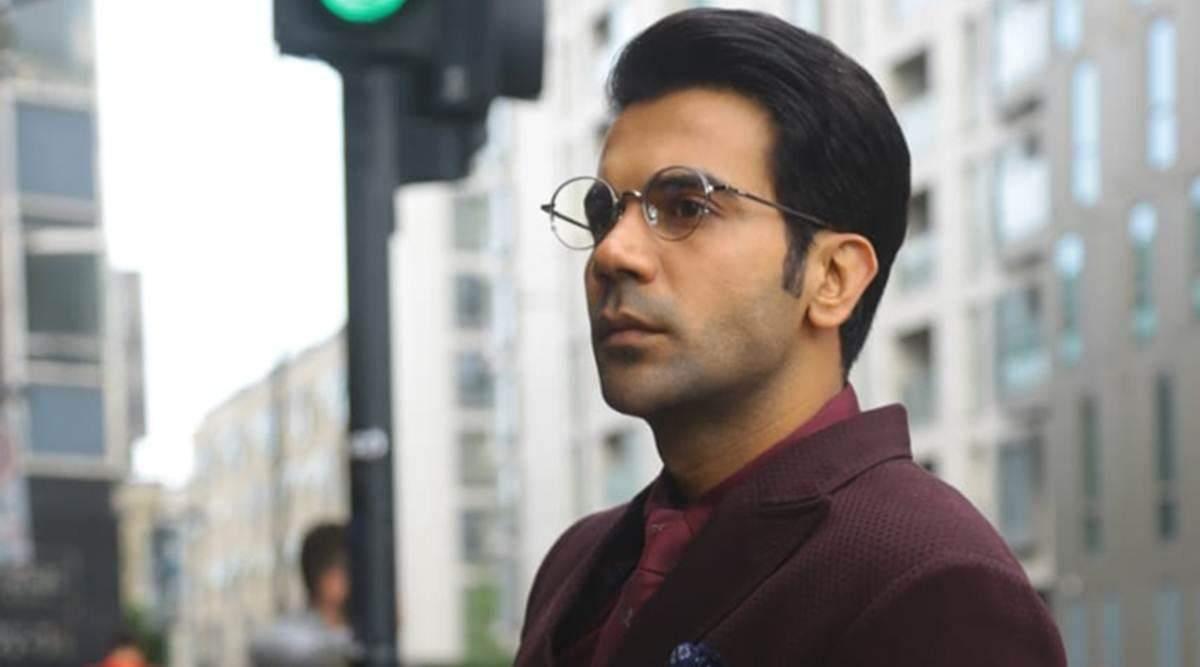 Rajkummar Rao ने एक साथ किया कई फिल्मो को साइन , इतनी मोटी रकम रहे है चार्ज