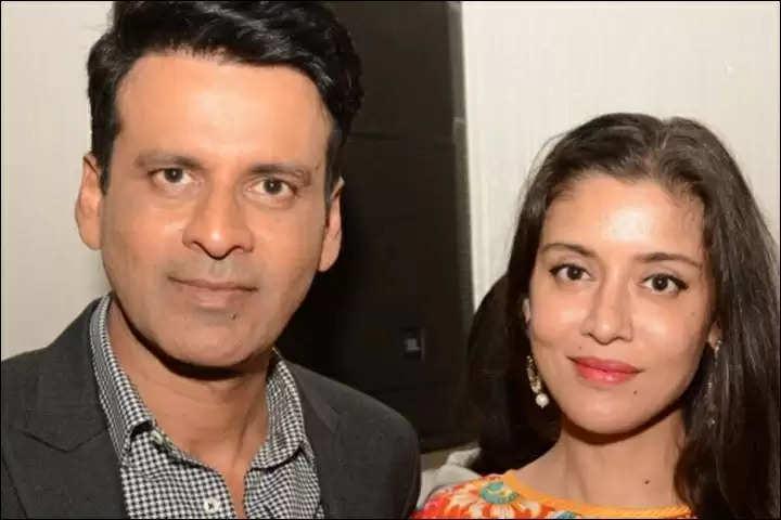 Manoj Bajpayee: ऋतिक रोशन और बॉबी देओल के साथ रोमांस कर चुकी हैं मनोज बाजपेई की पत्नी