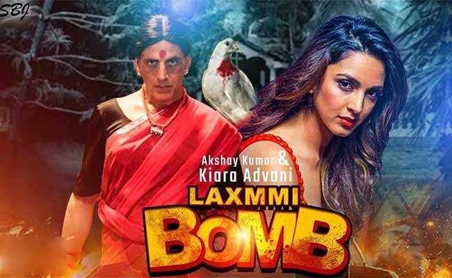 Diwali Clash: दिवाली पर एक नहीं दो हॉरर फिल्मों को होगा धमाका, लक्ष्मी के साथ रिलीज होगी भूतहा
