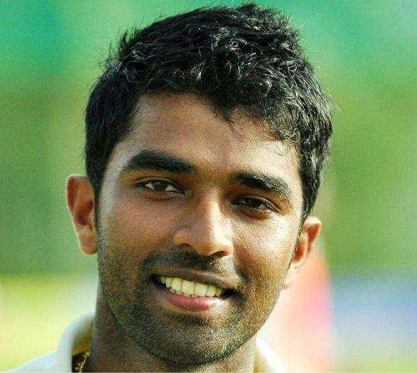 IPL: बेंगलोर ने सचिन बेबी को खरीदा तो ट्रेंड करने लगे अर्जुन तेंदुलकर