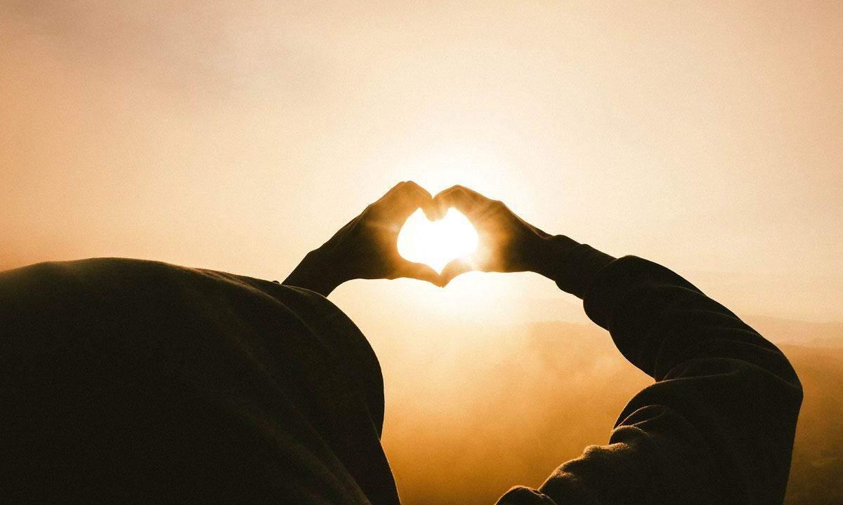 Relationship:अरेंज मैरिज को खुशहाल बनाने के लिए, इस्तेमाल करें सुखी वैवाहिक टिप्स