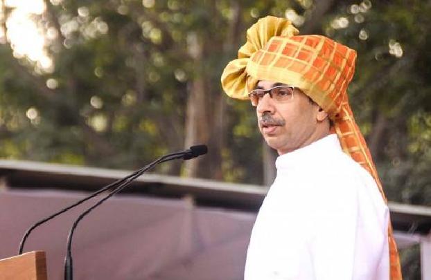 Maharashtra govt updates: महाराष्ट्र सरकार में फूट के आसार? मंत्री चव्हाण ने फंड नहीं देने के लगाए आरोप….