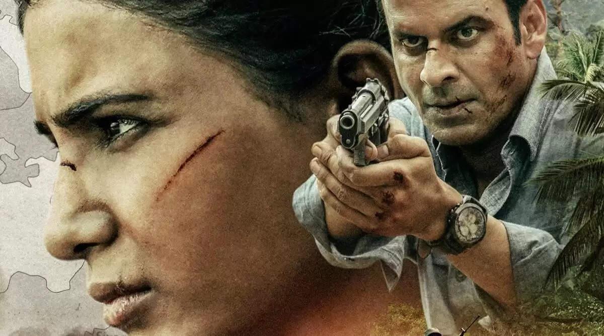 Manoj Bajpayee: अमेज़न प्राइम वीडियो और नेटफ्लिक्स के बीच फंसे मनोज बाजपेई