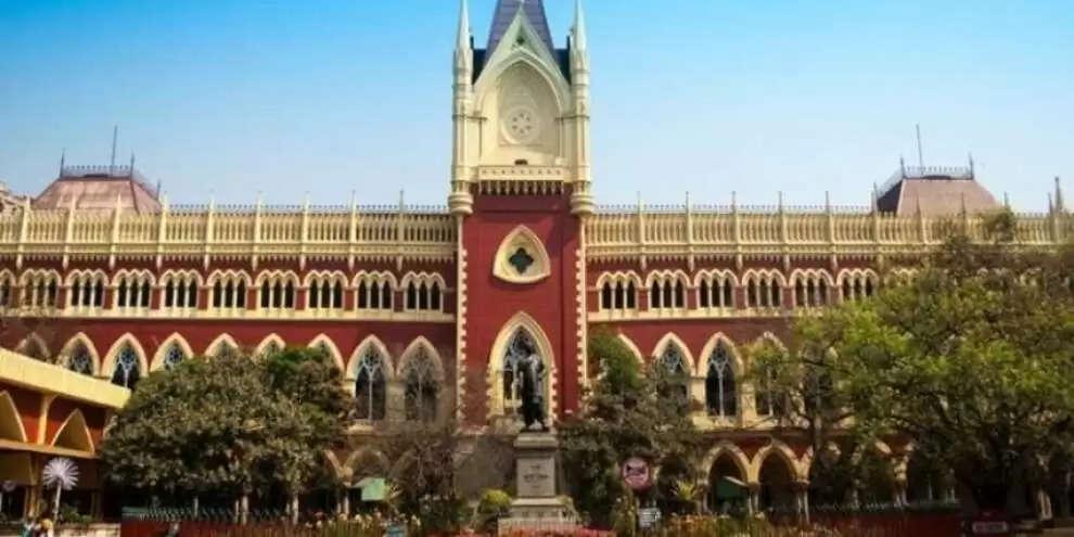 दार्जीलिंग:सीएएल एचसी ने सुवेंदु के खिलाफ जांच पर रोक लगाने से इनकार किया