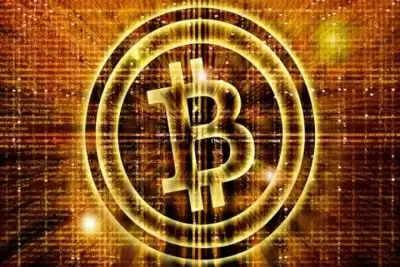 बैंकों के लिए वैश्विक नियामक ने bitcoin जैसी क्रिप्टो-परिसंपत्तियों के बारे में जताई चिंता