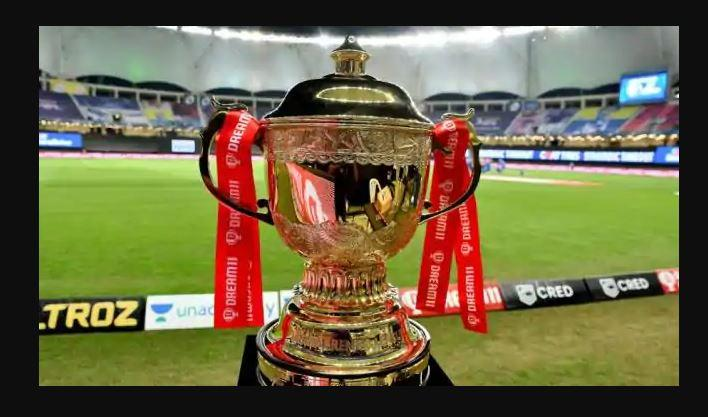 IPL 2020: इस टीम को मिला फेयर प्ले अवॉर्ड, जानिए किस  खिलाड़ी ने जीता कौन सा पुरस्कार