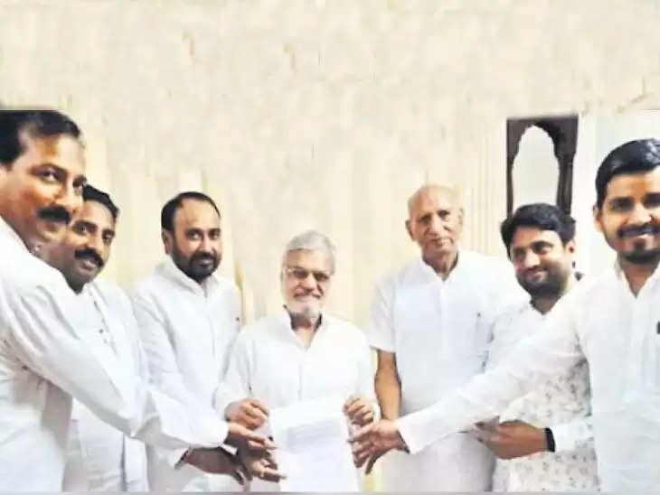Rajasthan Politics: राजस्थान में जारी है राजनीतिक भूचाल, अब निर्दलीय एवं बीएसपी से कांग्रेस में आए विधायक बनाएंगे संयुक्त मोर्चा