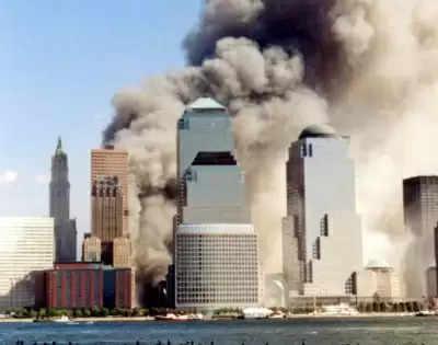 9/11 के बाद मुस्लिम सर्विलांस मामले पर सुनवाई करेगा US Supreme Court