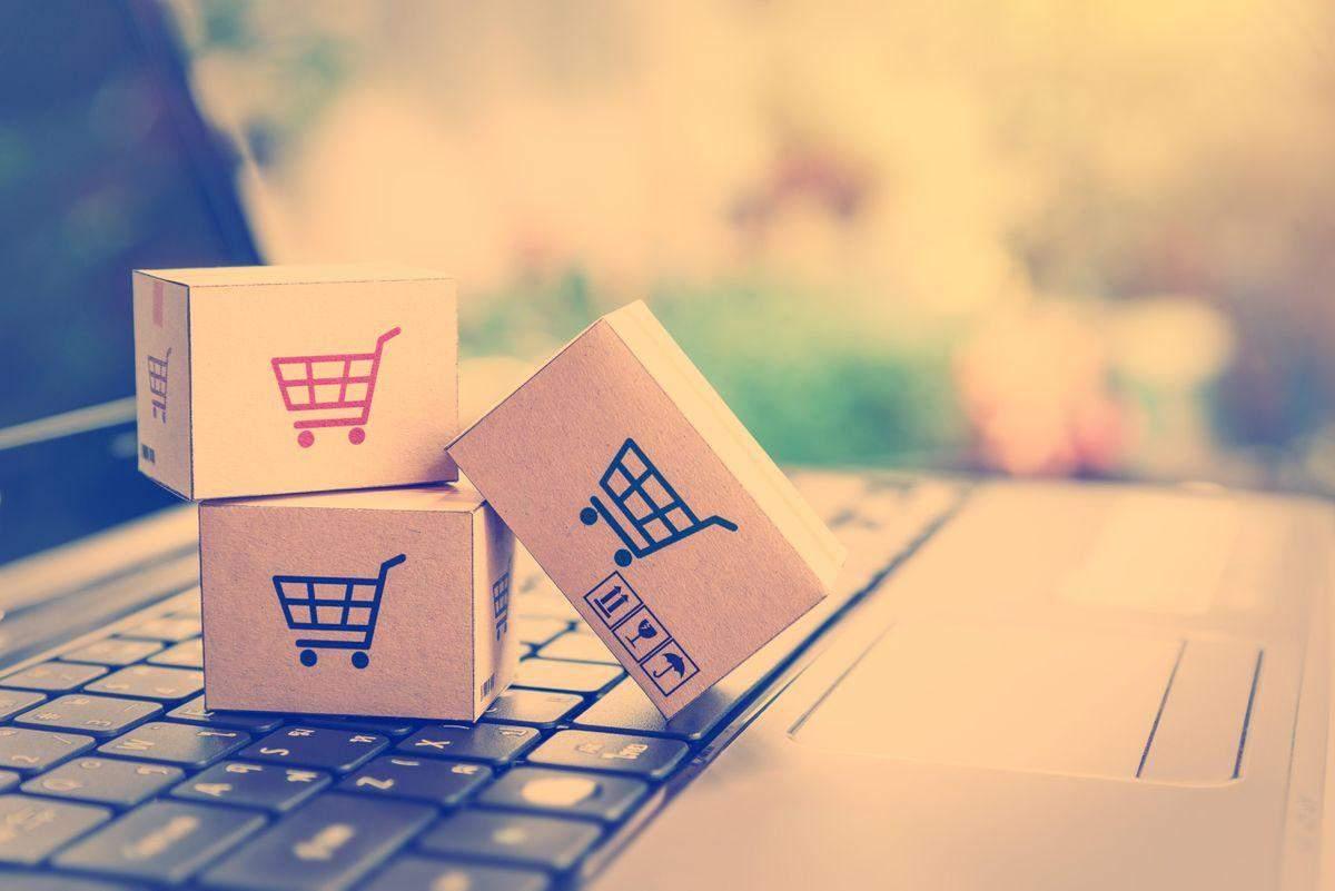 E-Commerce द्वारा भारत में Festival Season Sales की तैयारी, Warehouse की मांग में दिखी बढ़त