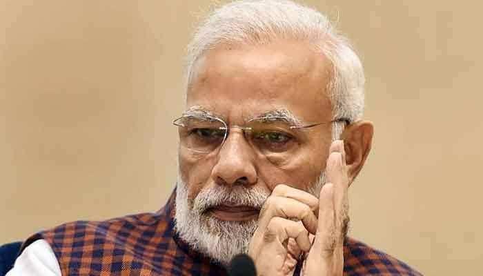 PM मोदी के जन्मदिन को युवाओ ने राष्ट्रीय बेरोजगारी दिवस के तौर पर मनाया, क्या अब मन की जगह होगी काम की बात ?