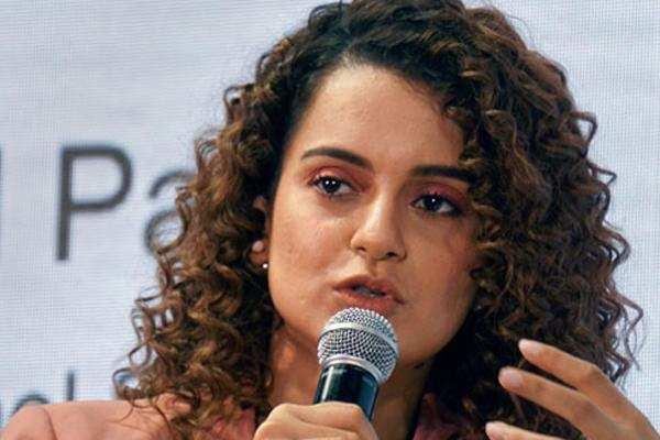 Kangana Ranaut: एक बार फिर कंगना रनौत ने थाली वाले बयान को लेकर जया बच्चन पर कसा तंज