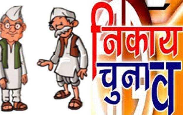 केरल में Local body elections दिसंबर में होने की संभावना