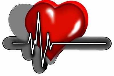 heart disease का इलाज नहीं होने से मौत का खतरा 5 गुना ज्यादा