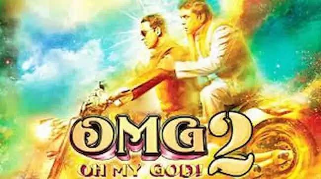 Akshay Kumar: अक्षय कुमार की फिल्म ओ माय गॉड 2 में हुई बेहतरीन अभिनेता की एंट्री