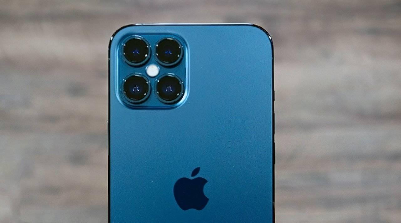 Apple iPhone 13 मजबूत मैगसेफ मैग्नेट के साथ रिवर्स चार्जिंग फीचर लाएगा