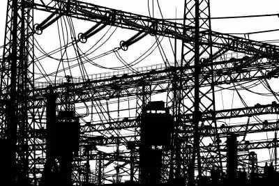 बिहार के कई जिलों में 10 घंटे से अधिक बिजली कटौती