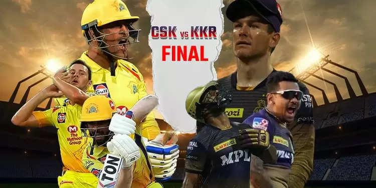 CSK vs KKR Final--1