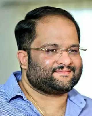 टॉलीवुड निर्माता महेश कोनेरू का 40 की उम्र में निधन