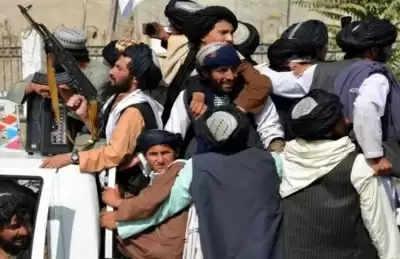 पंजाबी मेहमान ने Taliban को नहीं बनने दी समावेशी सरकार
