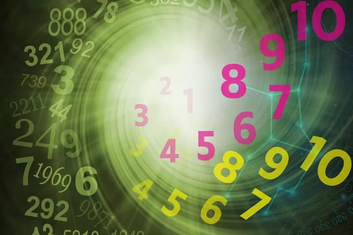 numerology prediction 14 October  2021