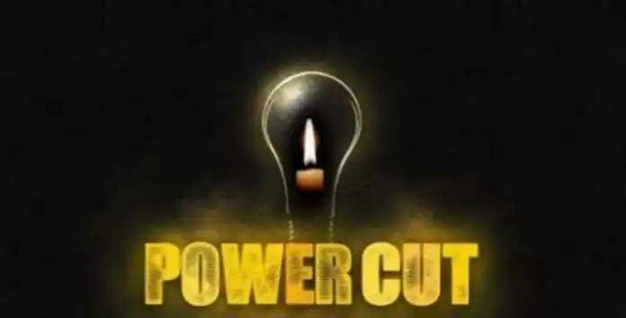 Samba जम्मू में बड़े पैमाने पर बिजली बंद