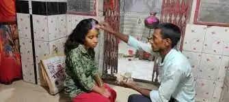 Patna प्रेमिका के एड, युवक ने  जीवन समाप्त किया