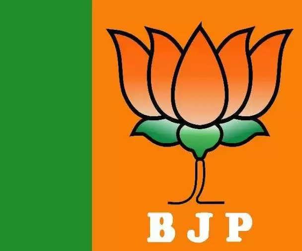 Ranchi प्रदेश भाजपा अध्यक्ष ने 3 नए मेड कॉलेजों के संचालन को लेकर सरकार पर निशाना साधा