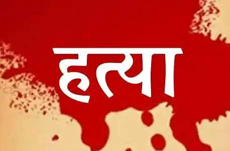 Lucknow व्यापारी मनीष गुप्ता की हत्या में दो और गिरफ्तार