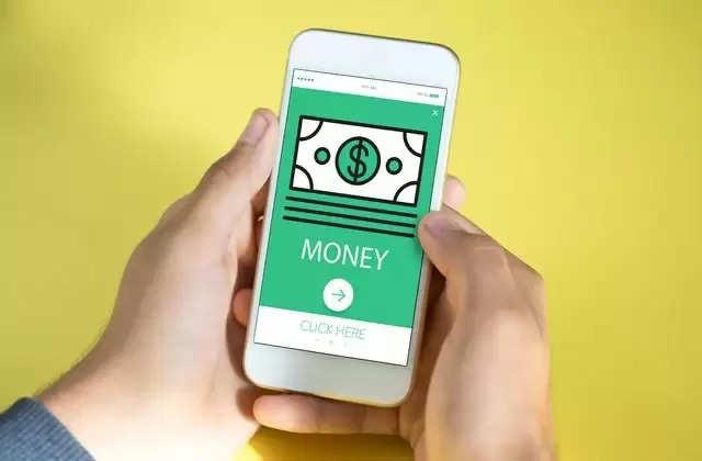 आप इन ऍप्स के जरिये इंटनेट का इस्तेमाल करके घर बैठे ढेरों पैसे कमा सकते है; जानिए इसकी पूरी डिटेल्स