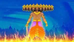 Mandiमंडी में नहीं जलेगी लंका, न ही रावण