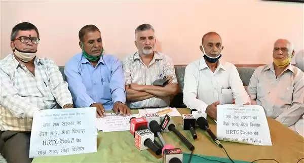 Mandi करसोगो में शिकायतों का हो रहा लगातार निपटारा