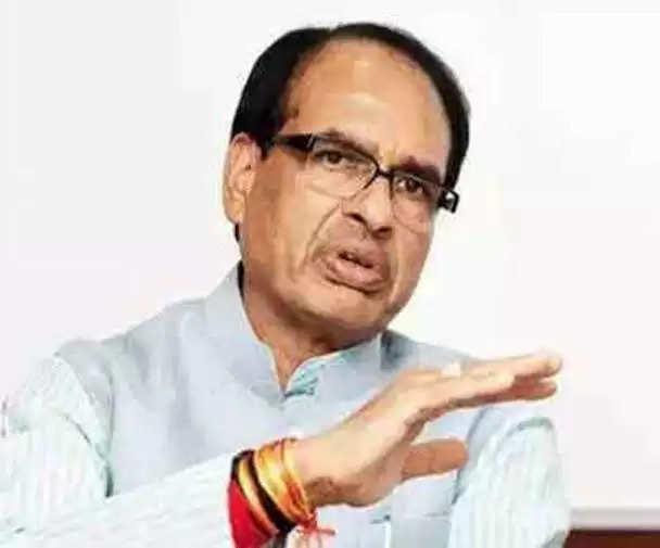 Bhopal मुख्यमंत्री चौहान ने एथेनॉल नीति पर की चर्चा