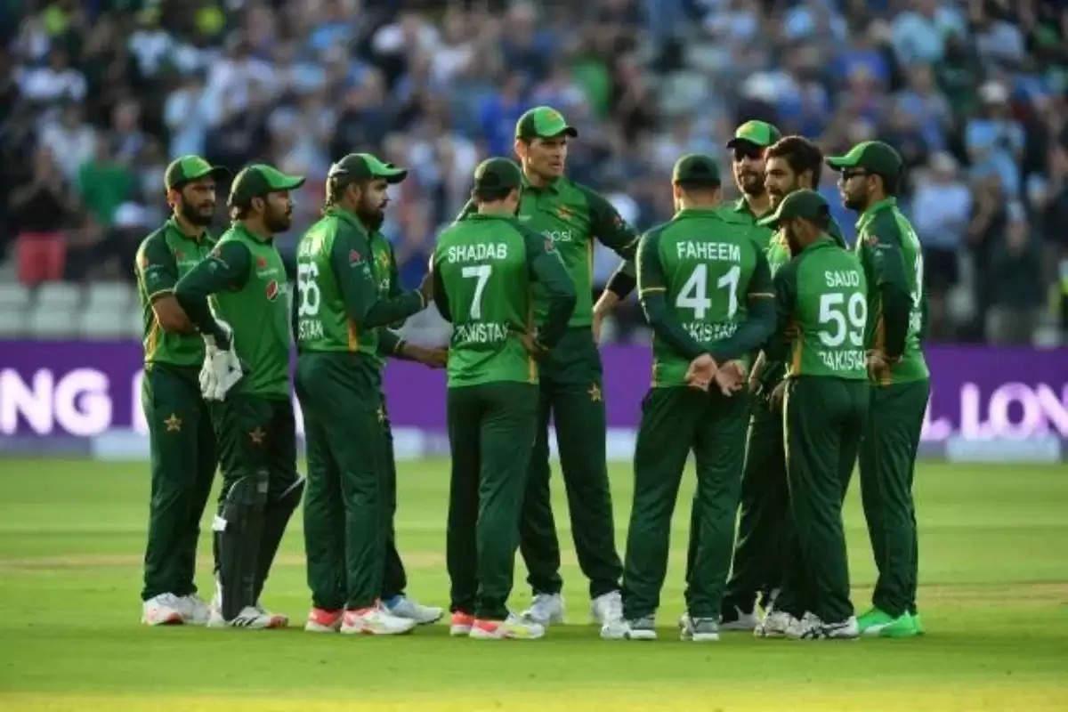 pak team t20 world cup