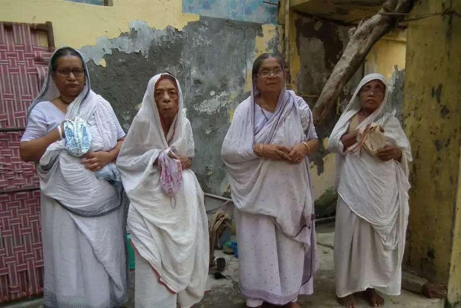 Rewari रेवाड़ी में 75 युद्ध विधवाओं का होगा सम्मान