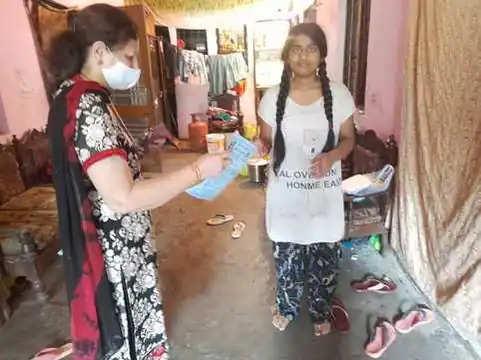 Dehradun शास्त्रीनगर खाले में लिए पानी के सेम्पल पाए गए ठीक