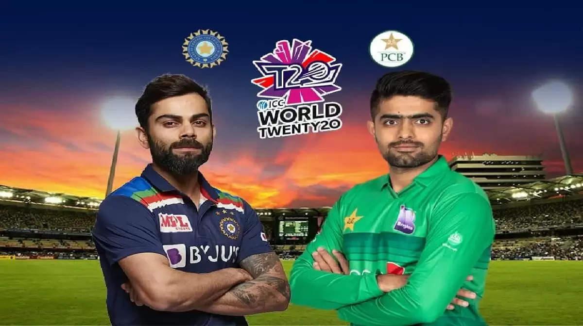 IND VS PAK T20 WC-1-1
