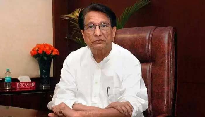 Agra 2022 के चुनावों के लिए कांग्रेस के साथ कोई गठजोड़ नहीं, लेकिन सपा के साथ बातचीत: रालोद प्रमुख