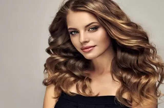 बालों की चमक बढ़ाने के लिए इस्तेमाल करें ये नेचुरल कंडीशनर