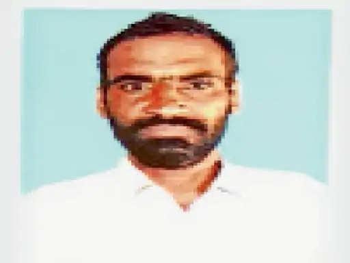 Jhunjhunu परिजन बोले- हादसा नहीं, नकल गिरोह का षड्यंत्र था, इसलिए सीबीआई से हो पूरी जांच