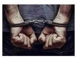 Rewari होमगार्ड के साथ की मारपीट, आरोपित गिरफ्तार